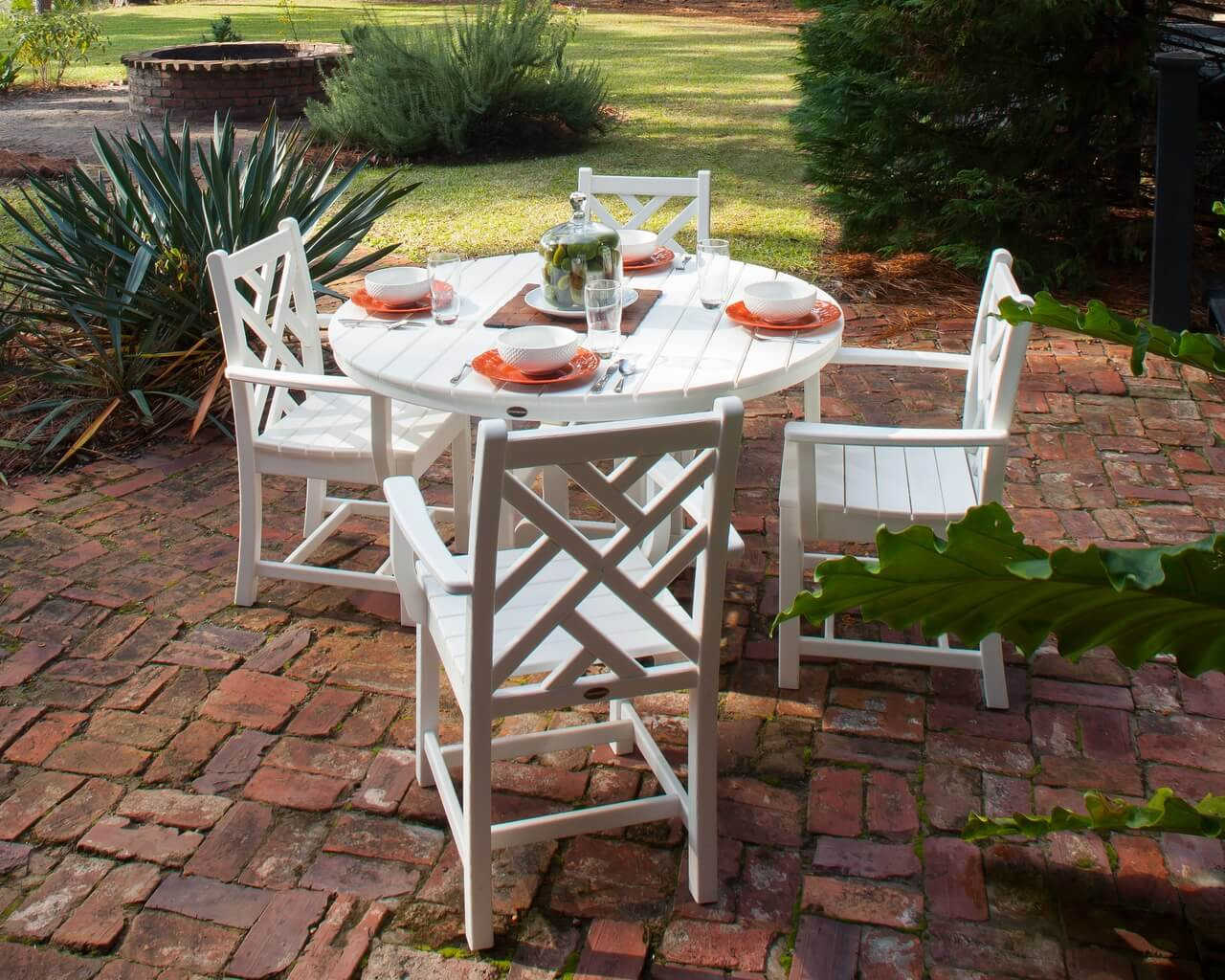 hdpe_chippendale-5-piece-dining-set