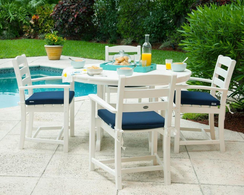hdpe_la-casa-cafe-5-piece-dining-set