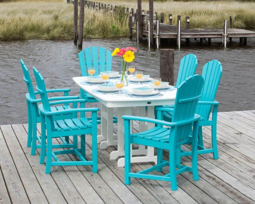 hdpe_palm-coastal-7-piece-dining-set