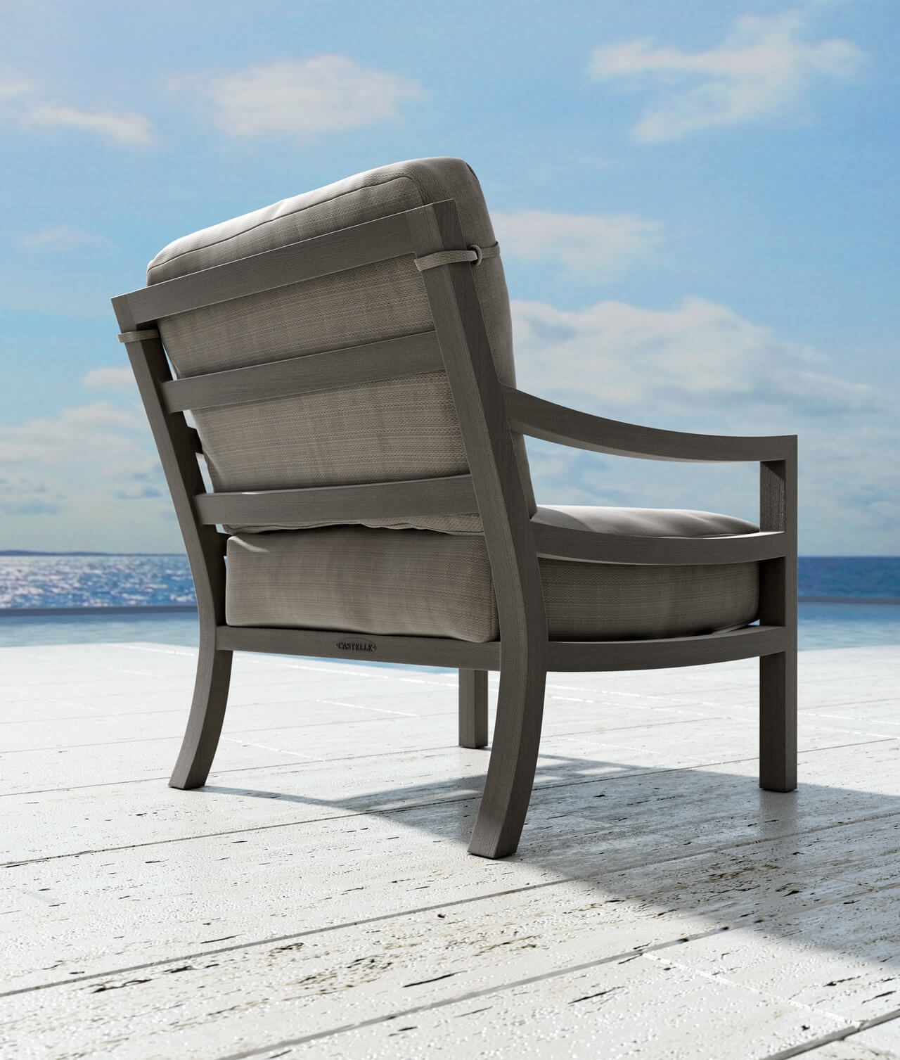 aluminum_gal_roma_lounge_chair
