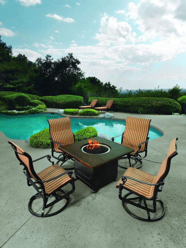 aluminum_outdoor-furniture_furniture-collections_grand-terrace_50-x