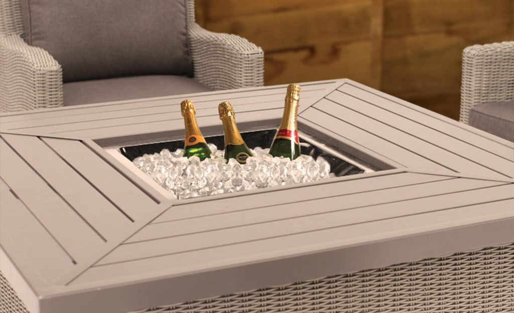 wicker_gal_palma-fire-pit-table-ice-bucket-ww-2